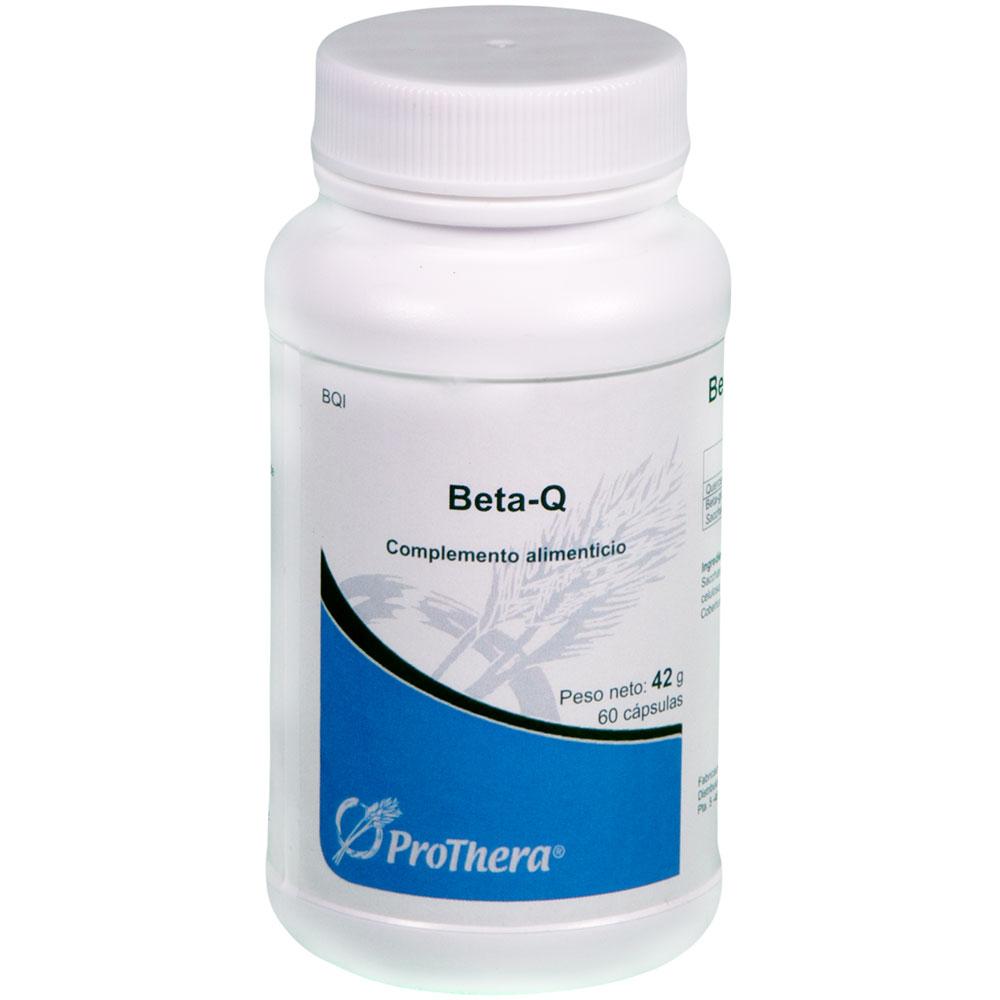 BETA-Q