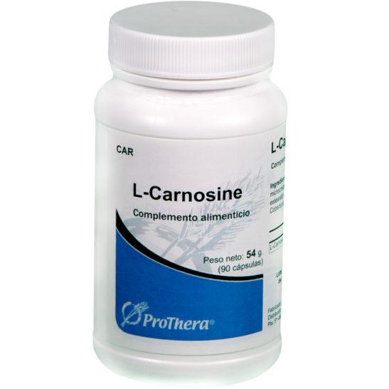 L-CARNOSINE