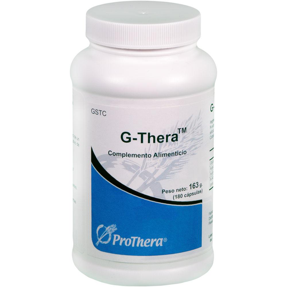 G-Thera (180 cápsulas)