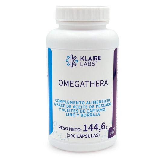 omegathera_100-capsulas