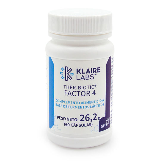 ther-biotic-factor4_60-capsulas