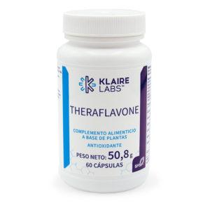 theraflavone_50-capsulas