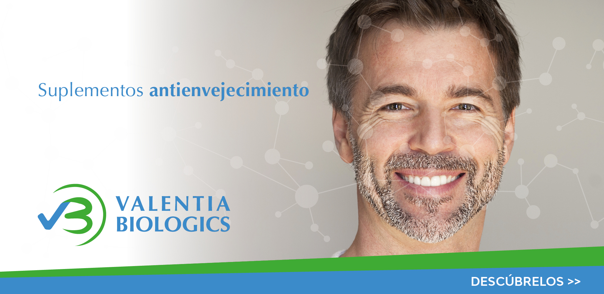 suplementos antiaging