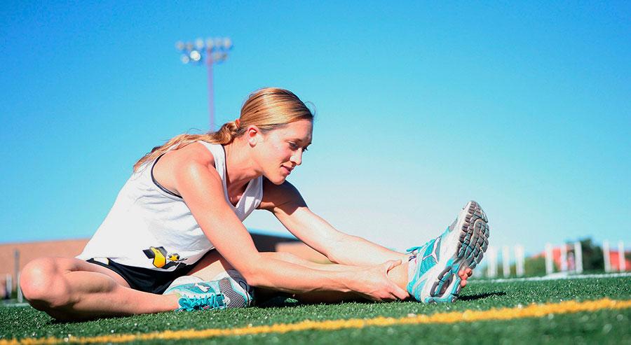 relajar músculos magnesio