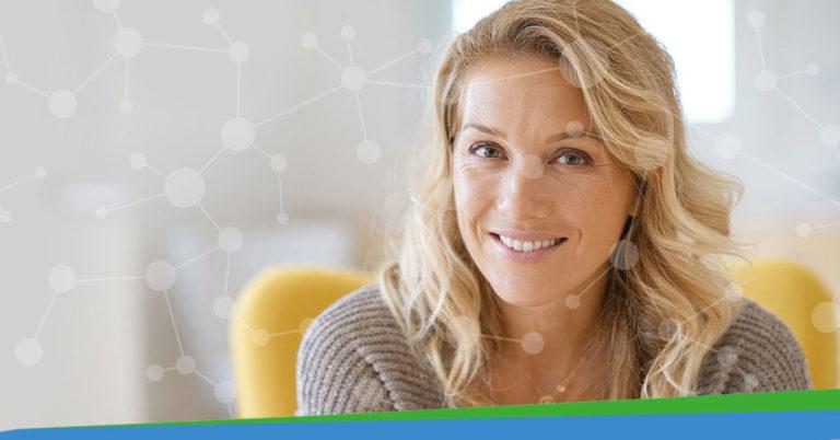 guia medicina antienvejecimiento