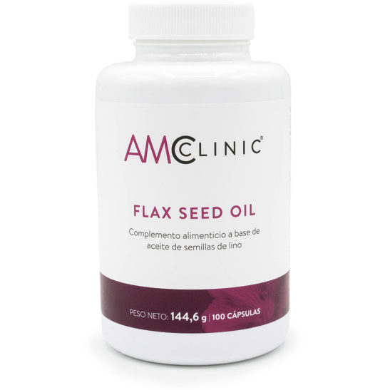 Flax-seed-oil_100-capsulas