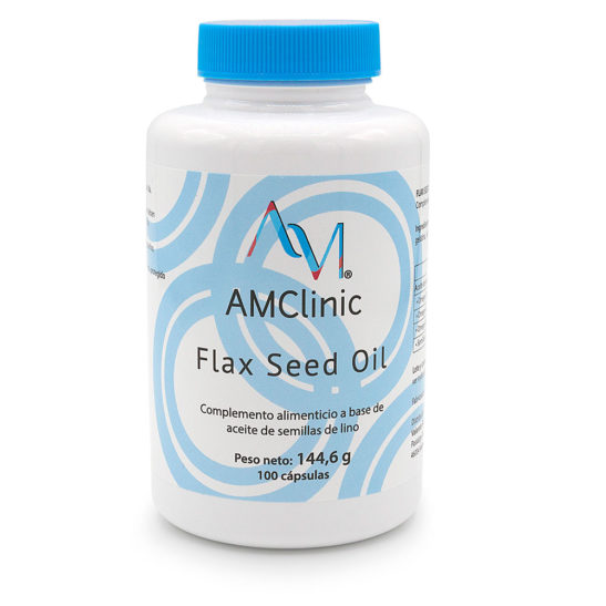 flax_seed_oil_100-capsulas