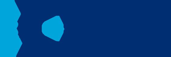 logo klaire labs