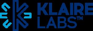 logotipo klaire labs