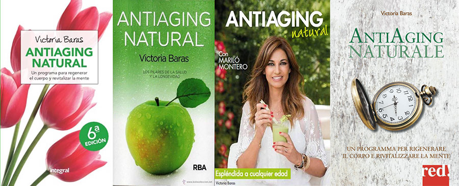 libros_antiaging-natural-victoria-baras