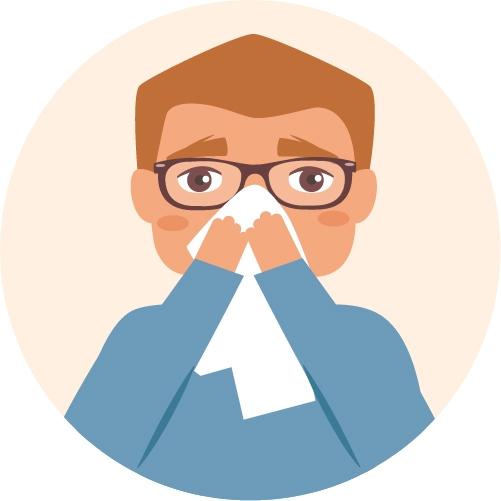 complementos alergias