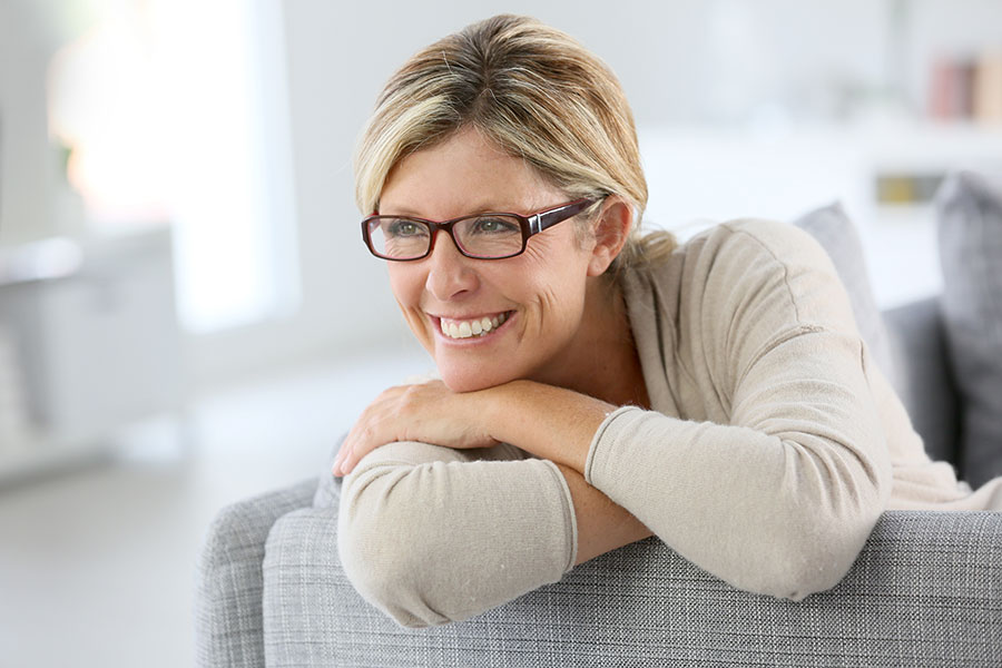 conclusiones-menopausia