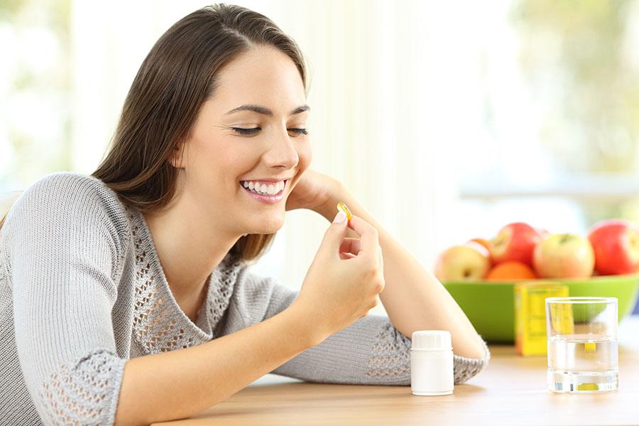 productos-naturales-alergia-estacional