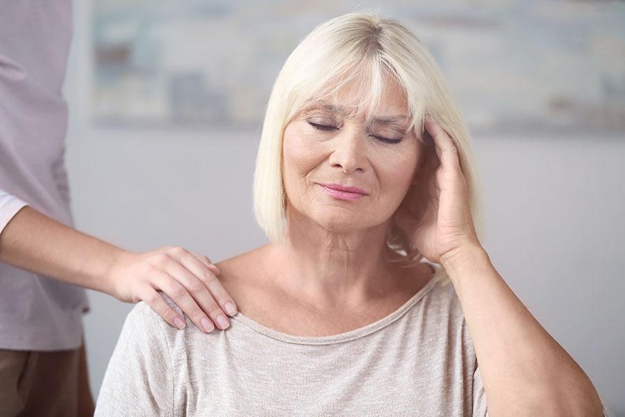 tratamiento natural fibromialgia