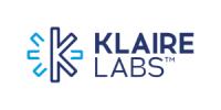 klaire-labs